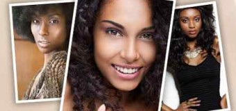 Model Search: Are You the New Face of Ambi?