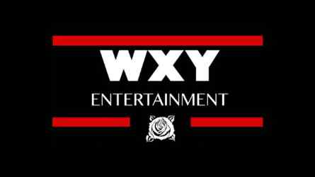 WXY Entertainment