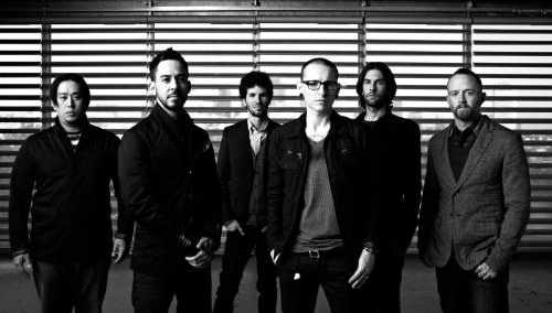 Linkin Park and Thirty Seconds To Mars Announce Summer Tour