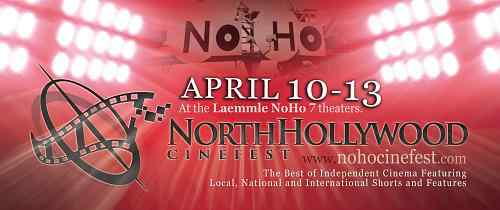 North Hollywood Film Festival