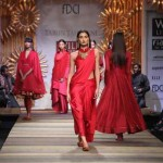 Wills Lifestyle India Fashion Week Goes Digital