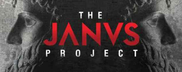 The Janus Project