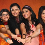 Endemol India's Lagori Maitri Returns: 100 Episodes
