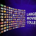 ReelBox Allows Anywhere, Anytime Access to Kannada Movies