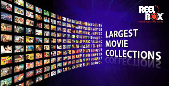 ReelBox Kannada Movies