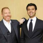 Hollywood + Bollywood = Relativity and B4U Joint Venture in India