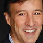 How David Lang Views the Content Business of Mindshare Entertainment