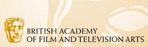 BAFTA News
