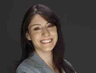 Christina Miller Named President of Cartoon Network