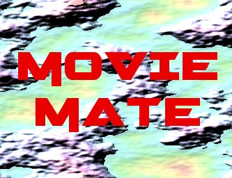 Movie Mate – For Your Film Promotion