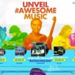 Songdew Premieres Tata Nano Twist Music in India