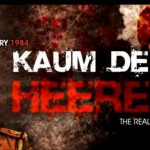 Kaum De Heere Film Banned by the Government in India