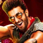 Bollywood Actor Ranveer Singh Is Now 'Ranveer Ching'