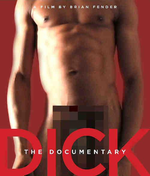 documentar penis