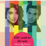 Mills & Boon Model Hunt: Indian Models Wanted