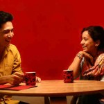 Chilli Paneer – A Film on Love Story in India