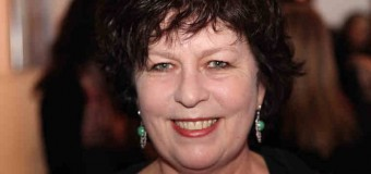 European Films Can Benefit from Innovative Marketing Strategies: Renate Rose
