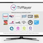 TVPlayer Brings Free-to-Air Channels to Freeview