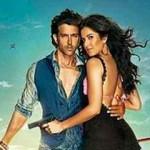 Bollywood Goes Bang Bang with Hrithik Roshan and Katrina Kaif
