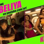 Bol Beliya Kill Dil Ishstyle! with Govinda and Parineeti Chopra