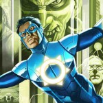 Stan Lee Targets Bollywood with New Superhero Film