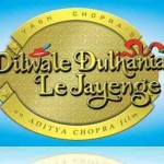 Dilwale Dulhania Le Jayenge Celebrates 20 Years at the Box Office