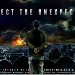 Expect the Unexpected from Detective Byomkesh Bakshy