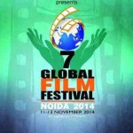 Filmmakers Invited at Global Film Festival Noida in India