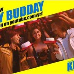 Kill Dil Film Music Out Now – Happy Birthday Song