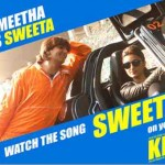 Kill Dil Smile Song Sweeta Released