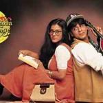 Aditya Chopra Releases Book on Dilwale Dulhania Le Jayenge Film