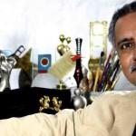 Competing for the Oscar: Meet Director Khalid Mahmood Mithu