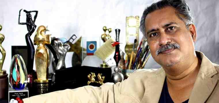 Khalid Mahmood Mithu
