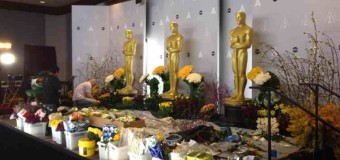 27 Animated Features Submitted for Oscar Race