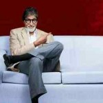 How to Meet Bollywood Actor Amitabh Bachchan