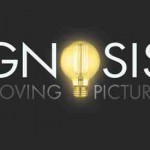 Gnosis Signs Financing and Animation Deal with Toonz