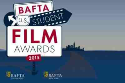 2015 BAFTA US Film Awards