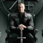 Essel to Market Vin Diesel's The Last Witch Hunter in India