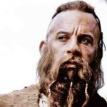 The Last Witch Hunter to Hit the Big Screen in India
