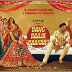 BanG Baaja Baaraat – Web Series Trailer Launched