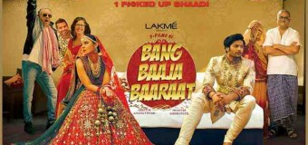 BanG Baaja Baaraat – Web Series Trailer Launched