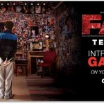Yash Raj Films Releases New Teaser Trailer for Fan