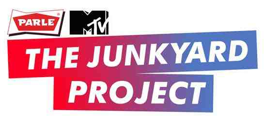 Parle MTV The Junkyard Project