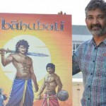 Baahubali Film to Extend Its Reach to Digital Content