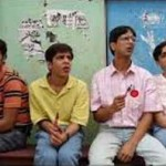 Indian Sex Comedy Brahman Naman to Premiere on Netflix