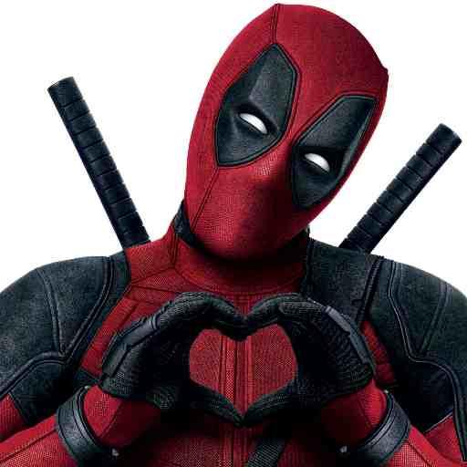 Twentieth Century Fox's Deadpool