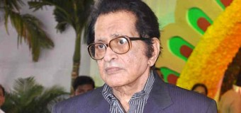 BJP Government Honors Patriot Actor Manoj Kumar with Cinema Award