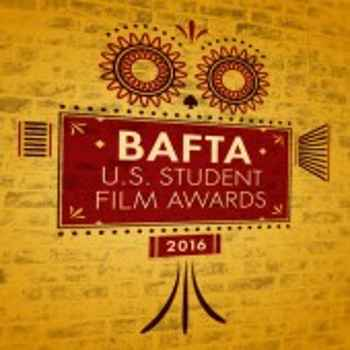 BAFTA Student Film Awards