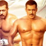 Bollywood Film Sultan Is Ready for Release