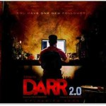 Shah Rukh Khan's Darr 2.0 to Focus on Cyber Stalking
